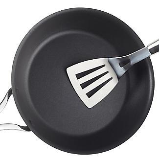 Anolon Nouvelle Copper 28cm Frying Pan alt image 4