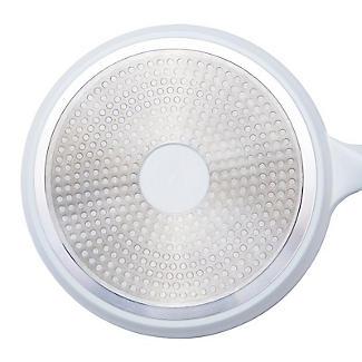 Prestige Moments 20cm Casserole Dish 2.6L alt image 5