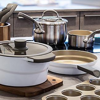 Prestige Moments 20cm Casserole Dish 2.6L alt image 9