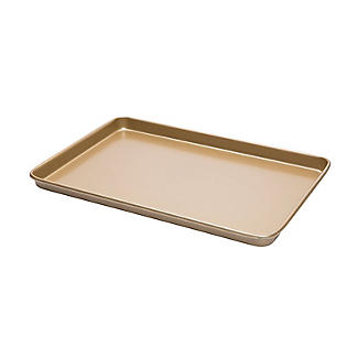 Prestige Moments 3-Piece Roasting and Baking Tray Set alt image 2