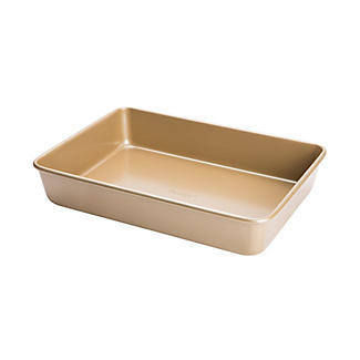 Prestige Moments 3-Piece Roasting and Baking Tray Set alt image 3