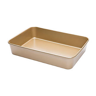 Prestige Moments 3-Piece Roasting and Baking Tray Set alt image 4