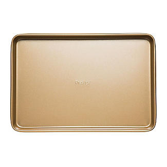 Prestige Moments 3-Piece Roasting and Baking Tray Set alt image 5
