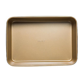 Prestige Moments 3-Piece Roasting and Baking Tray Set alt image 7