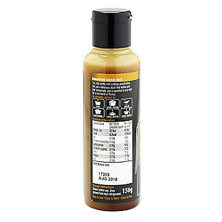 Essential Cuisine Concentrated Liquid Stock Chicken 150g alt image 2