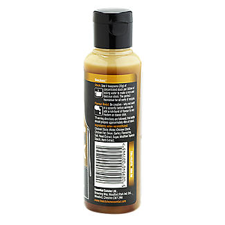 Essential Cuisine Concentrated Liquid Stock Chicken 150g alt image 3