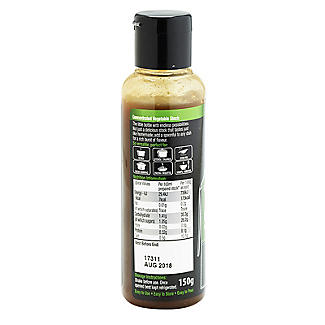 Essential Cuisine Concentrated Liquid Stock Vegetable 150g alt image 2