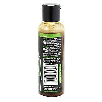 Essential Cuisine Concentrated Liquid Stock Vegetable 150g alt image 3