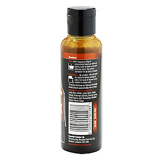 Essential Cuisine Concentrated Liquid Stock Lamb 150g alt image 2