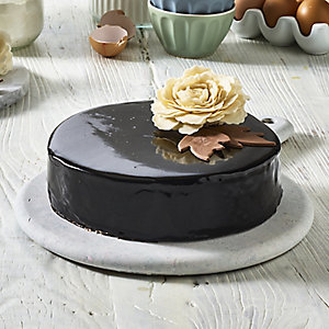 Can't live without Mirror Glaze