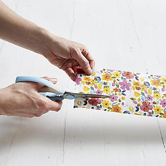 Cake Angels Cake Art Floral Edible Cake Decorating Wafer Paper 12g alt image 2