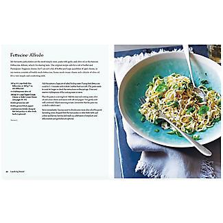 Fermented Foods Book alt image 4