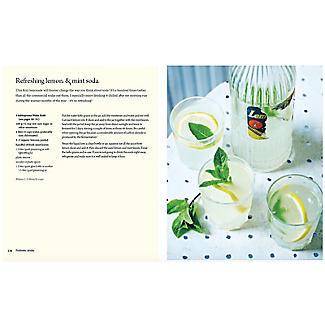 Fermented Foods Book alt image 6
