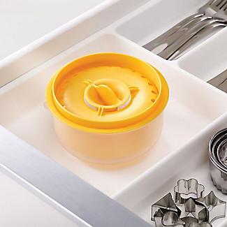 Joseph Joseph YolkCatcher Egg Yolk Separator alt image 3
