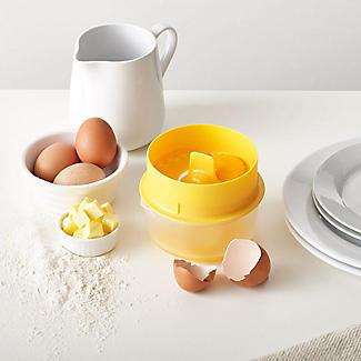 Joseph Joseph YolkCatcher Egg Yolk Separator alt image 4
