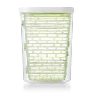 OXO Good Grips Green Saver Herb Keeper 2.7L alt image 12
