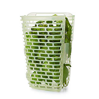 OXO Good Grips Green Saver Herb Keeper 2.7L alt image 5