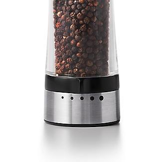 OXO Good Grips Grinder Shaker alt image 4