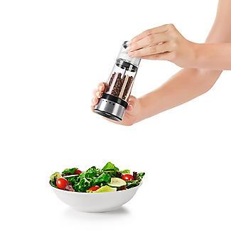 OXO Good Grips Grinder Shaker alt image 5
