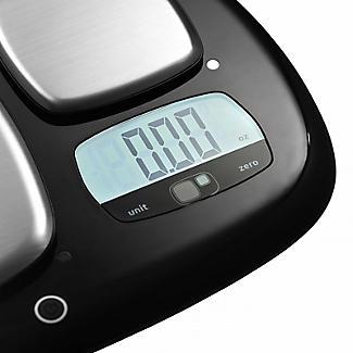 Salter Dual Platform Precision Kitchen Scales alt image 5