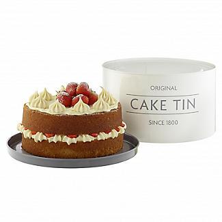 Mason Cash Innovative Kitchen Upside Down Cake Tin Set alt image 2