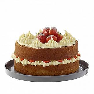Mason Cash Innovative Kitchen Upside Down Cake Tin Set alt image 3