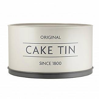 Mason Cash Innovative Kitchen Upside Down Cake Tin Set alt image 5