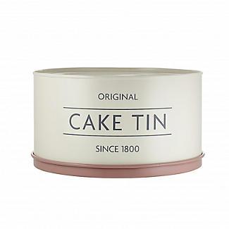 Mason Cash Innovative Kitchen Upside Down Cake Tin Set alt image 6