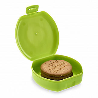 Biscuits For One Snack Containers Set of 2 alt image 5