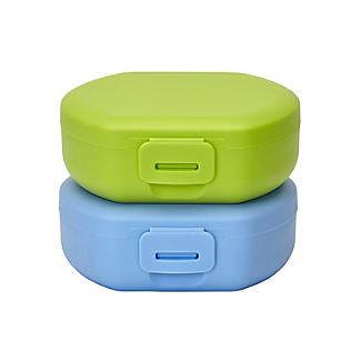 Biscuits For One Snack Containers Set of 2 alt image 7