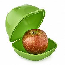 Obstbehälter für unterwegs