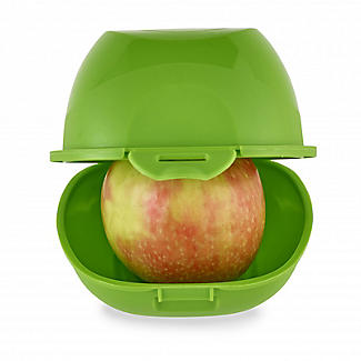 Fruit On The Go Protective Fruit Storage Container alt image 3