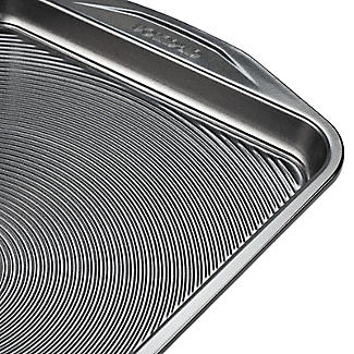 Circulon Ultimum Large Oven Tray alt image 3