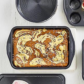 Circulon Ultimum Rectangular Cake Tin alt image 2
