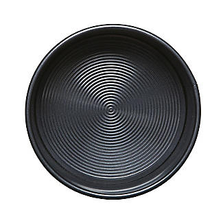 Circulon Ultimum 20cm Loose-Based Round Cake Tin alt image 4