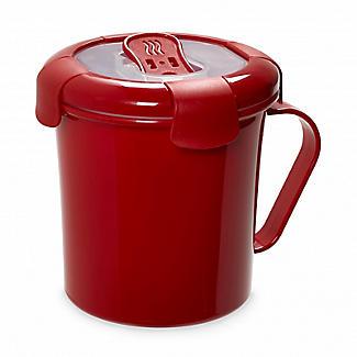 Microwave Soup Mug 683ml