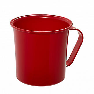 Good2Heat Microwave Soup Mug 683ml   alt image 4