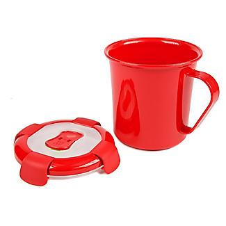 Good2Heat Microwave Soup Mug 683ml   alt image 7