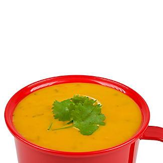 Good2Heat Microwave Soup Mug 683ml   alt image 8