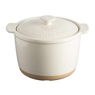 Mason Cash Original Cane Casserole Dish 2L