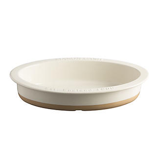 Mason Cash Original Cane Oval Dish 30cm