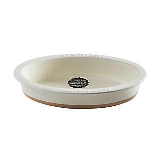 Mason Cash Original Cane Oval Dish 30cm alt image 2