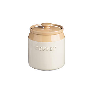 Mason Cash Original Cane Storage Jar Trio alt image 3