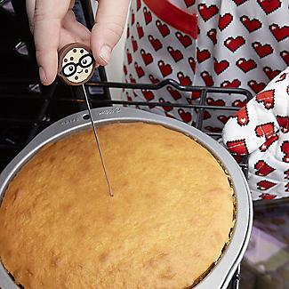 Rosanna Pansino by Wilton Reusable Cake Tester Set alt image 6