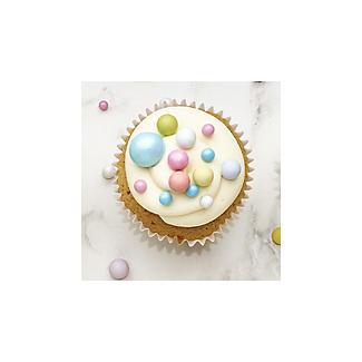 Scrumptious Sprinkles Spring Pearls Sprinkletti Mix 100g alt image 2