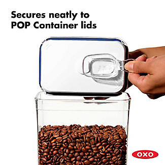OXO Good Grips POP Container Scoop 30ml alt image 6