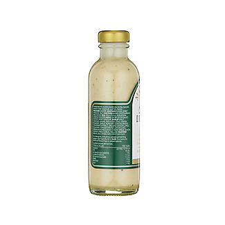 Mary Berry Caesar Salad Dressing 235ml alt image 2