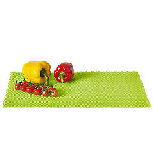 Lakeland Fruit and Vegetable Cushion