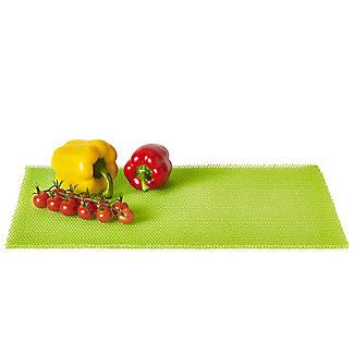 Lakeland Fruit and Vegetable Cushion