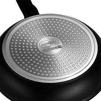 Zyliss Forged Aluminium Non-Stick 24cm Frying Pan alt image 6